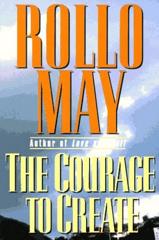 CourageToCreateThumb